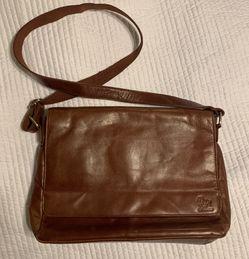 Men's messenger bag for Sale in Chapel Hill,  TN