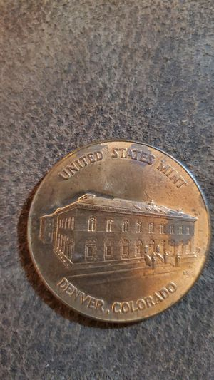 Coin for Sale in Gravette, AR