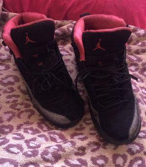 Girls Jordan 12s for Sale in Las Vegas, NV