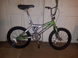 Bmx bike 16 inches for Sale in Affton, MO