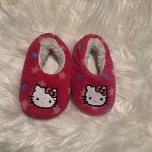 Hello Kitty Sleeper For A 3-5 Year Old for Sale in Phoenix, AZ