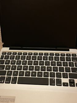 Zag Ipad Keyboard! Open Box, New for Sale in Marina del Rey,  CA