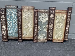 Wall art decorations for Sale in Land O Lakes, FL