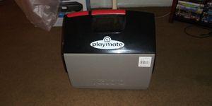 Cooler for Sale in Sunrise, FL