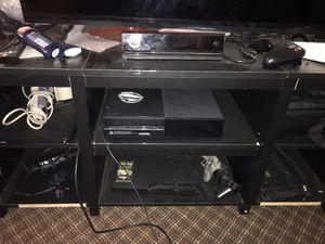PS3 bundle for Sale in Bridgeport, CT