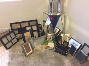 Photo Frames for Sale in Las Vegas, NV