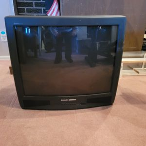 31 Inch TV Works Great $50 Or Offer for Sale in Aurora, CO