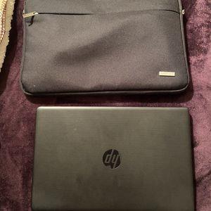 HP Laptop for Sale in Santa Clara, CA