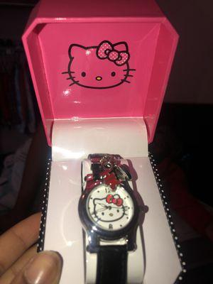 Hello Kitty Watch for Sale in Smyrna, TN