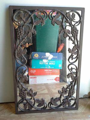 Mirror for Sale in Gardena, CA