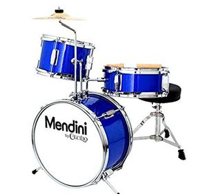 Mendini drum set for Sale in Old Fort, NC