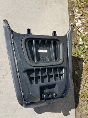 Yamaha seat for a 3 seater jet ski for Sale in Ontario, CA