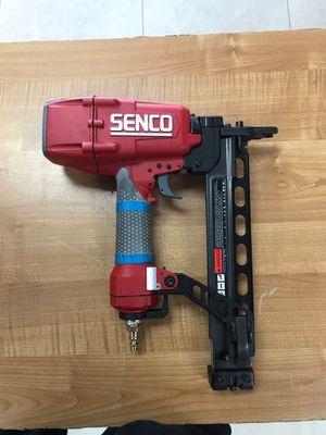 Senco Nail Gun for Sale in West Covina, CA