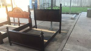 Queen size for Sale in Houston, TX
