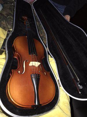 Violin for Sale in Wheaton, MD