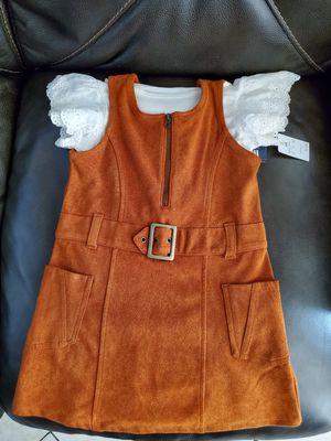 Genuine kids dress for Sale in Bell Gardens, CA