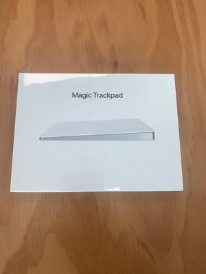 Apple Magic Trackpad 2 for Sale in Seattle, WA