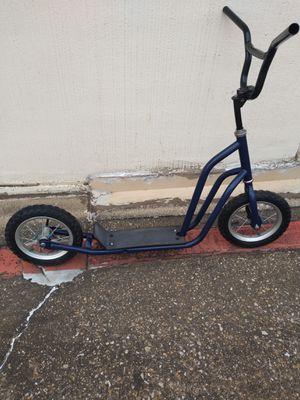 Kids bike for Sale in Lewisville, TX
