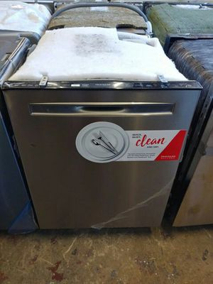 3-Rack Dishwasher for Sale in St. Louis, MO