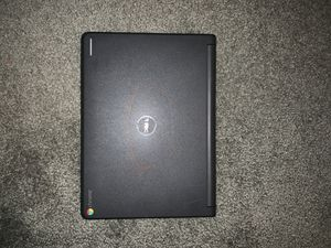Dell Chromebook 11 for Sale in Indianapolis, IN