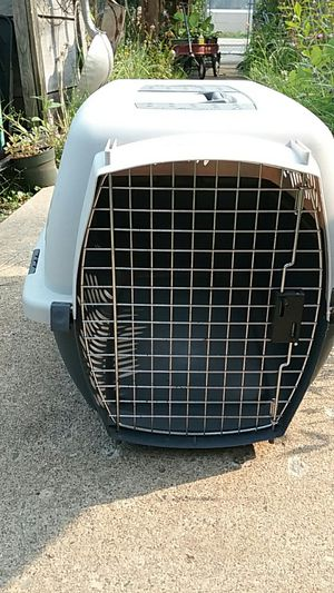 Pet carrier for Sale in Pequot Lakes, MN