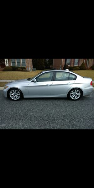 Bmw car for Sale in Baltimore, MD