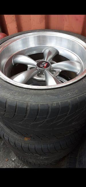 OE Wheels for Sale in Coral Springs, FL