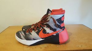 Nike shoes size 10 for Sale in Columbus, OH
