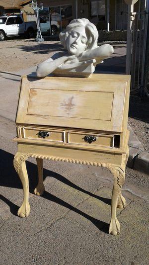 $35 for Sale in Phoenix, AZ