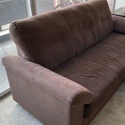 Sofa Open Box for Sale in Stoneham,  MA