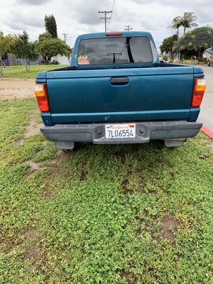 2004 Mazda b2300 for Sale in Vista, CA