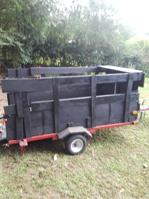 Utility Trailer for Sale in Mableton, GA