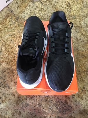 Nike Downshifter size 14 brand new for Sale in Henderson, NV