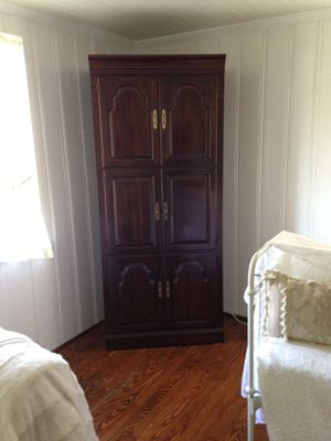Armoire for Sale in Kernersville, NC