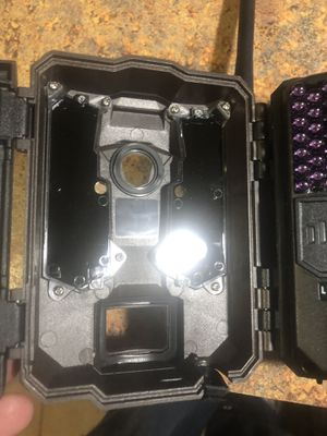 Trail camera for Sale in Las Vegas, NV