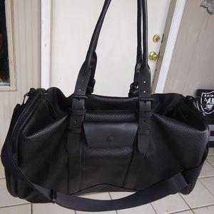 Duffle bag for Sale in Modesto, CA