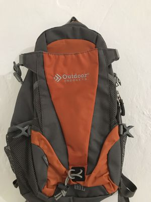 Hiking backpack for Sale in Miami, FL