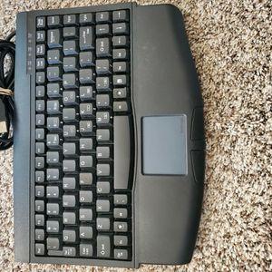 Keyboard for Sale in Omaha, NE