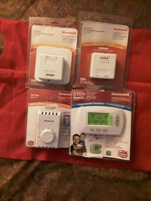 Thermostats for Sale in El Cajon, CA