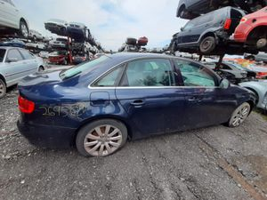 Audi A4 2009 only parts for Sale in Miami Gardens, FL