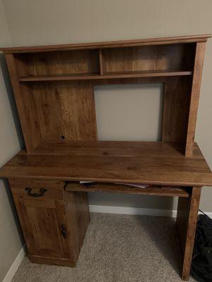Office room desk for Sale in Houston, TX