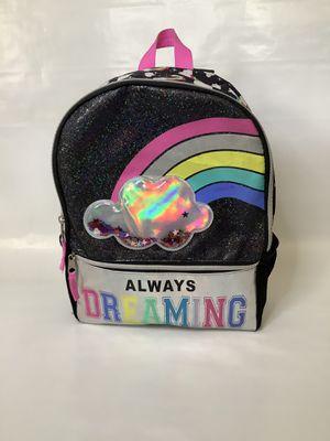 Girls Backpack for Sale in Las Vegas, NV