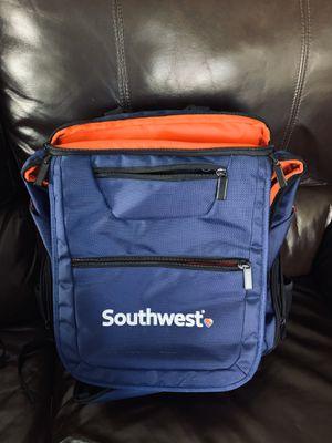 Laptop backpack/everyday backpack for Sale in Henderson, NV