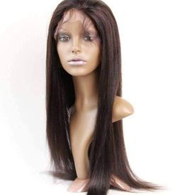 Cheap Wig for Sale in Edgewood,  FL