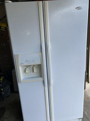 Refrigerator for Sale in Garden City, MI