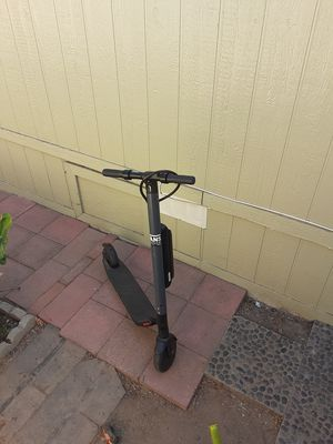 Segway scooter for Sale in Tustin, CA