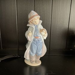 Lladro Figurine for Sale in Tustin,  CA