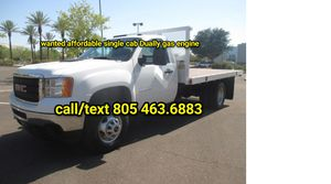 parts*805*463*6883* gmc dually 6.0 vortec engine or suzu npr gas engine affordable w*a*n=t_e<d to b>u>y for Sale in Los Angeles, CA