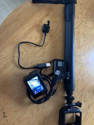 GoPro black 7 for Sale in Hayward, CA