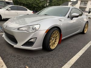 Toyota 86, Subaru BRZ, Scion FR-S for Sale in Middletown, CT